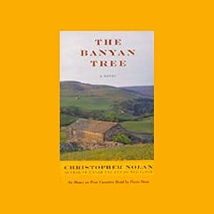 The Banyan Tree Audiobook