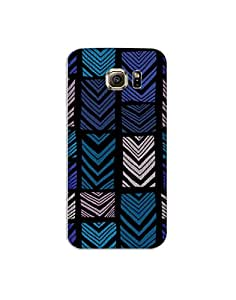 SAMSUNG GALAXY Note 5 nkt03 (361) Mobile Case by Leader