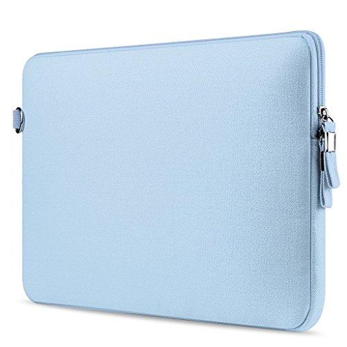 clover-laptop-sleeve-neoprene-case-bag-for-116-inch-acer-chromebook-11-c720-c720p-c740-hp-stream-11-