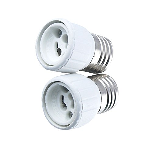 thg-4pcs-socket-connectoor-adapter-new-e27-to-gu10-lamp-ceramic-conversion-led-cfl-halogen-lamp-hold