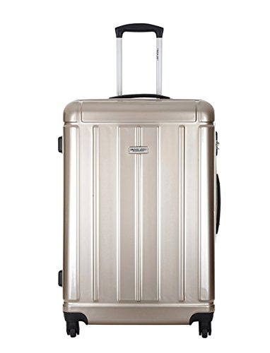 Travel One Valise - SHIELDS SABLE - Taille L - 29cm - 100 L