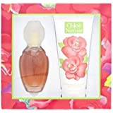Chloe Narcisse Eau De Toilette 100ml and Body Lotion 200ml Gift Set For Her