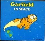 Garfield in Space (0895051257) by Jim Davis