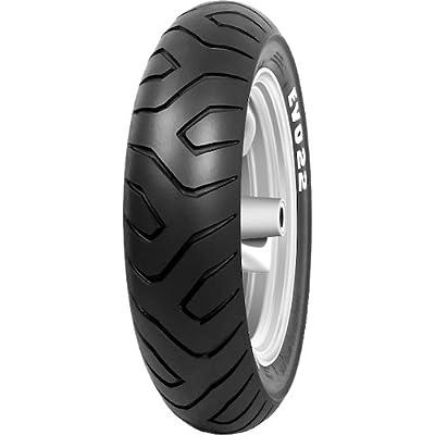 Pirelli 140/60-13 57L Motorradreifen von Pirelli bei Reifen Onlineshop