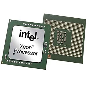 Lenovo Xeon E5-2650 2 GHz Processor Upgrade - Socket R LGA-2011 0A89433