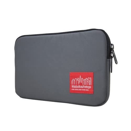 Discover 8 Manhattan Portage Laptop Bags