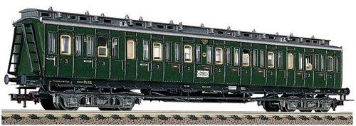 Fleischmann 581004