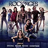 Music - Rock of Ages