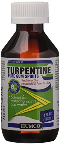turpentine-gum-spirits-humco-4-oz-by-turpentine