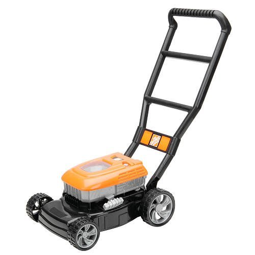 Best deal with home depot lawn mower best deal home for Depot moers