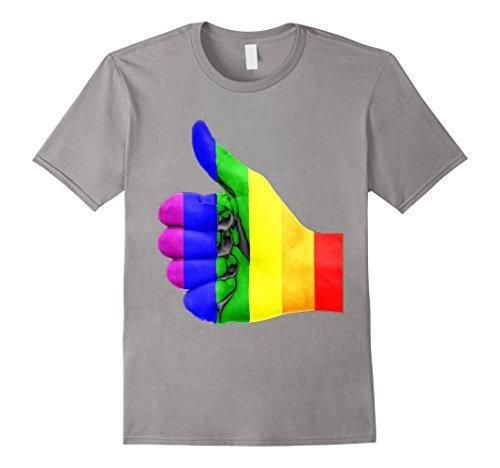 Gay thumbs lesbian photo 27
