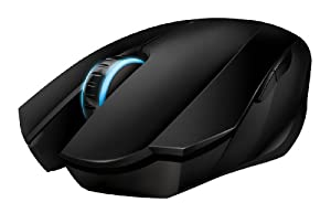 Razer Orochi Elite Mobile Gaming Mouse