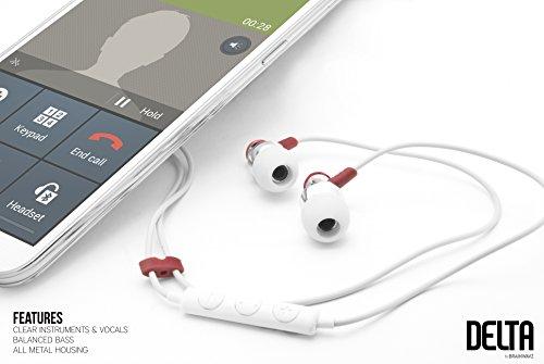 Brainwavz-Delta-In-the-Ear-Headset