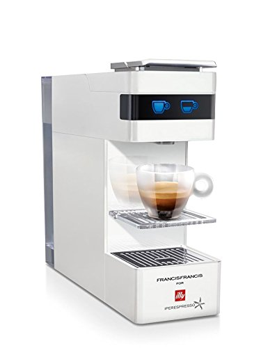 illy-iperespresso-machine-y3-white