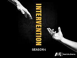 Intervention Season 4