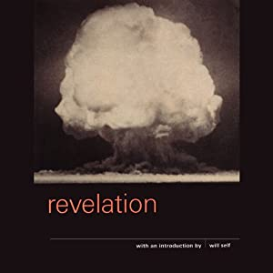 Introduction to Revelation | [Will Self]