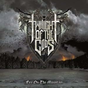 Fire on the Mountain [Vinyl LP]