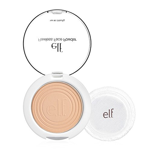 elf-flawless-face-powder-ivory-018-ounce