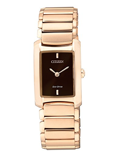 Citizen-Womens Watch-EG2976-57W