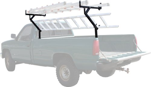 Pickup Truck Utility Beds 4232 front