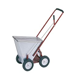 Buy Champion Sports Capacity Line Marker by Champion Sports