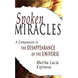 "Spoken Miracles: A Companion to ""The Disappearance of the Universe"" ~ Gary Renard"
