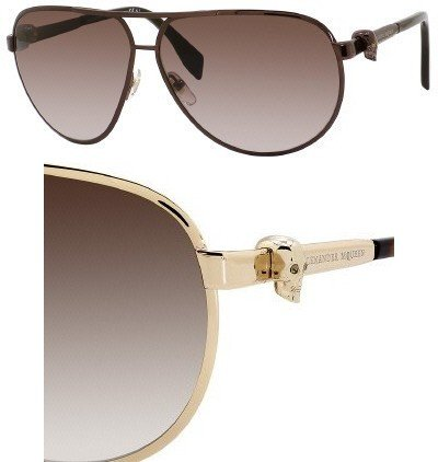 buy aviator sunglasses  4156 aviator