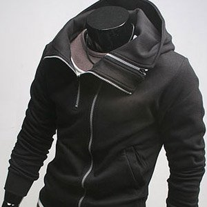 Stylish Premium Mens Hood T Shirt Slim Fit Sweatshirt Hoody hoodie Collection