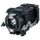 Sony KDF46E2000 120 Watt TV Lamp Re