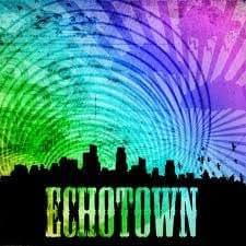 Echotown