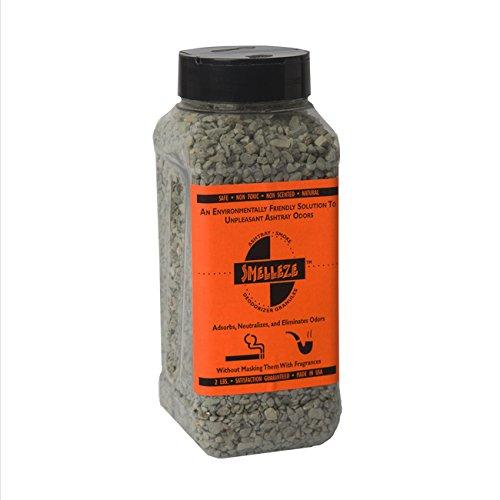 smelleze-naturale-posacenere-odore-di-rimozione-deodorante-2-granuli-libbre-rid-fumo-stench
