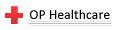 O.P Healthcare