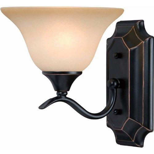 dover-12-7967-series-oil-rubbed-bronze-finish-1-light-wall-light