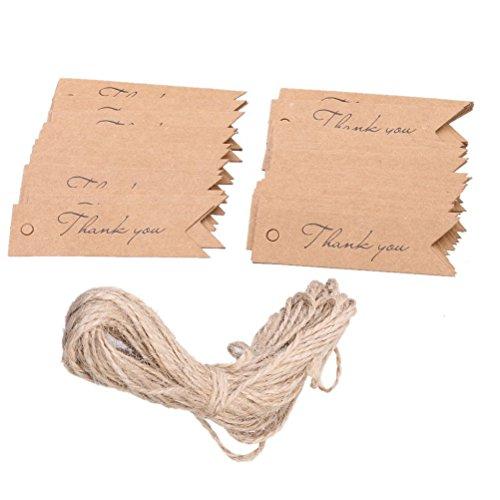 nuolux-etiquettes-a-cadeaux-mariage-faveur-kraft-papier-avec-string-white-100pcs