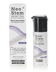 NeoSTEM® Serum for Dry Skin 30ml