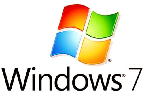 MS 1x Windows 7 Ultimate SP1 611 32bit DVD OEM (SE