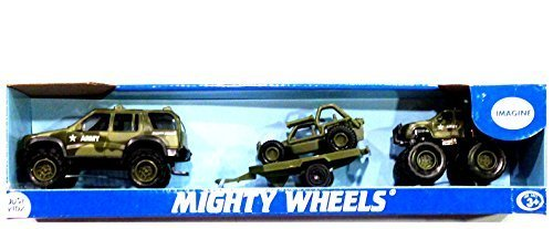 just-kidz-mighty-vehicles-playset-army-by-kmart