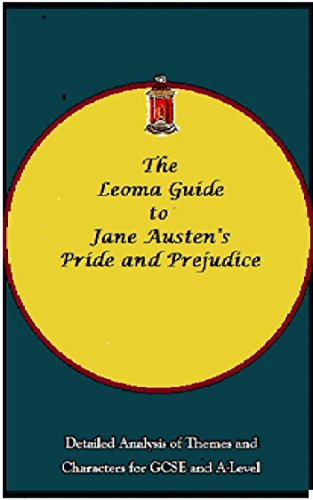 an analysis of the characteristics of prejudgment and prejudice Elizabeth bennet is the protagonist of jane austen's most famous novel ''pride and prejudice'' in this lesson, discover who elizabeth bennet is.