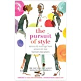 Life, Love, and the Pursuit of Style (Hardback)