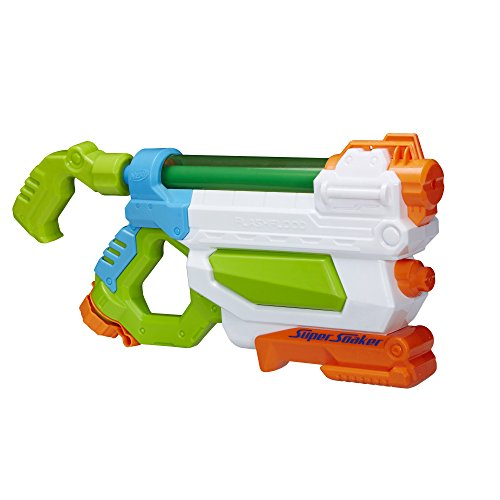 nerf-super-soaker-flashflood-blaster