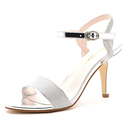 moolecole-cyber-monday-womens-breathable-beautiful-buckle-diamond-casual-thin-high-heel-sandals-size