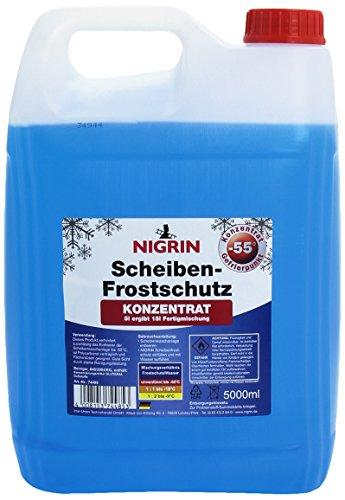 nigrin-74485-scheibenfrostschutz-55c-5-liter