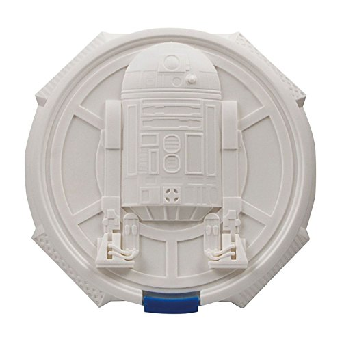 Boîte à Lunch Star Wars R2-D2