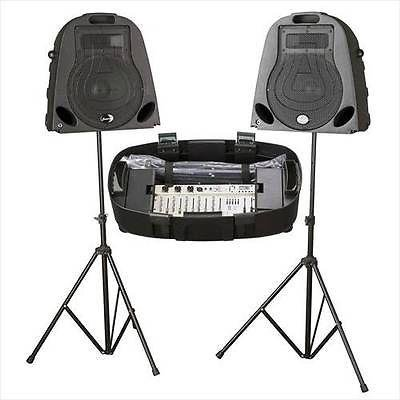 studiomaster-walkabout-s-portable-pa-system-speakers-stands-effects