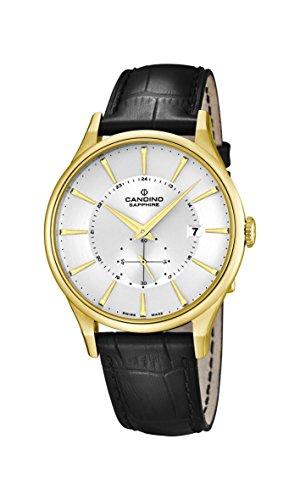 Candino reloj mujer Elegance Delight C4559-1