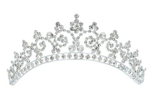 prom queen quotes