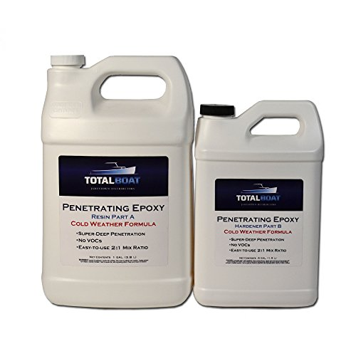 totalboat-penetrating-epoxy-gallon-cold-weather