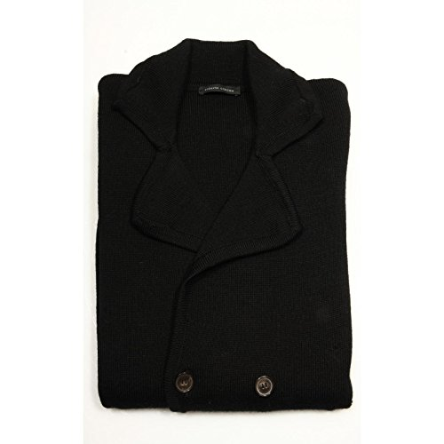 giacca ROBERTO COLLINA SALE OUTLET uomo jacket men 56123 [50]