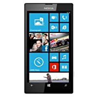 Nokia Lumia 520 At 38% Off - Rs 6999 Only From Amazon