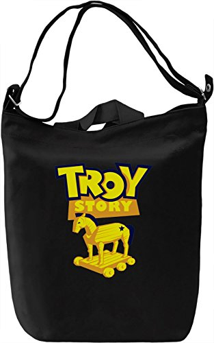 troy-story-trojan-horse-bolsa-de-mano-dia-canvas-day-bag-100-premium-cotton-canvas-dtg-printing-
